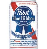 Pabst Brewing Company Pabst Blue Ribbon Extra, Milwaukee, Single Can, 16oz