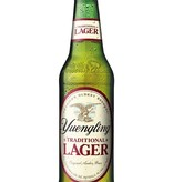 Yuengling Traditional Lager Beer, 6pk Bottle