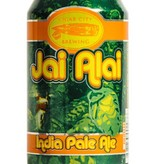 Cigar City Brewing Cigar City Brewing Co. Jai Alai IPA, 6pk Cans