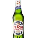 Peroni Birra Italy Peroni Nastro Azzurro Beer, 6pk Bottles