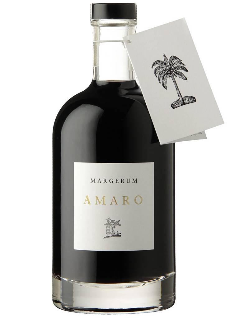 Margerum Vineyards NV Amaro, CA