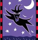 Flying Goat Cellars Flying Goat 2014 Dierberg Pinot Noir, Sta. Rita Hills, California