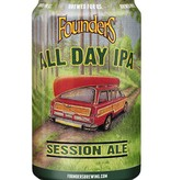Founders Brewery Founders Brewing Co. All Day IPA Session Ale, 6pk Cans