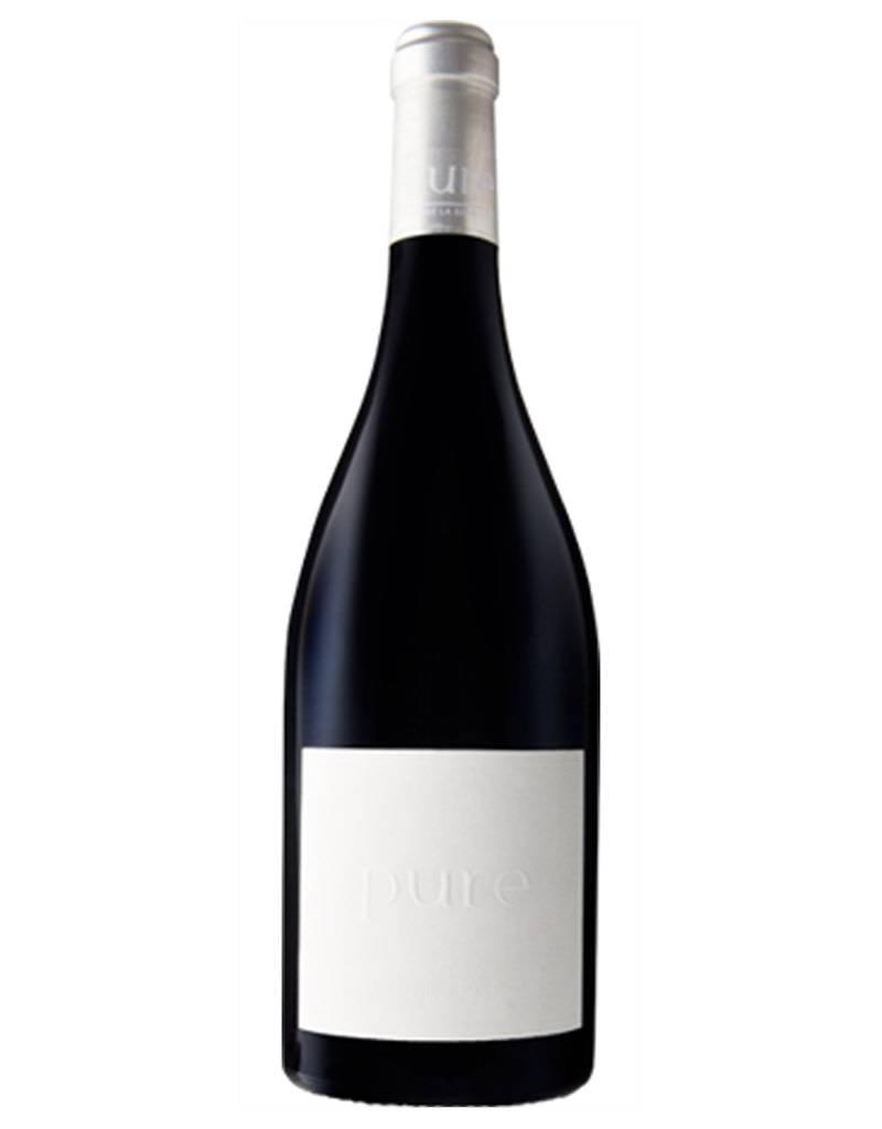Domaine La Barroche 2015 Cuvée Pure, Chateauneuf du Pape, France