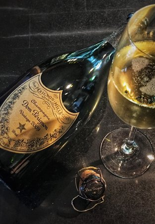 The Wine Wave - Delray Beach Wine Store - The Wine Wave