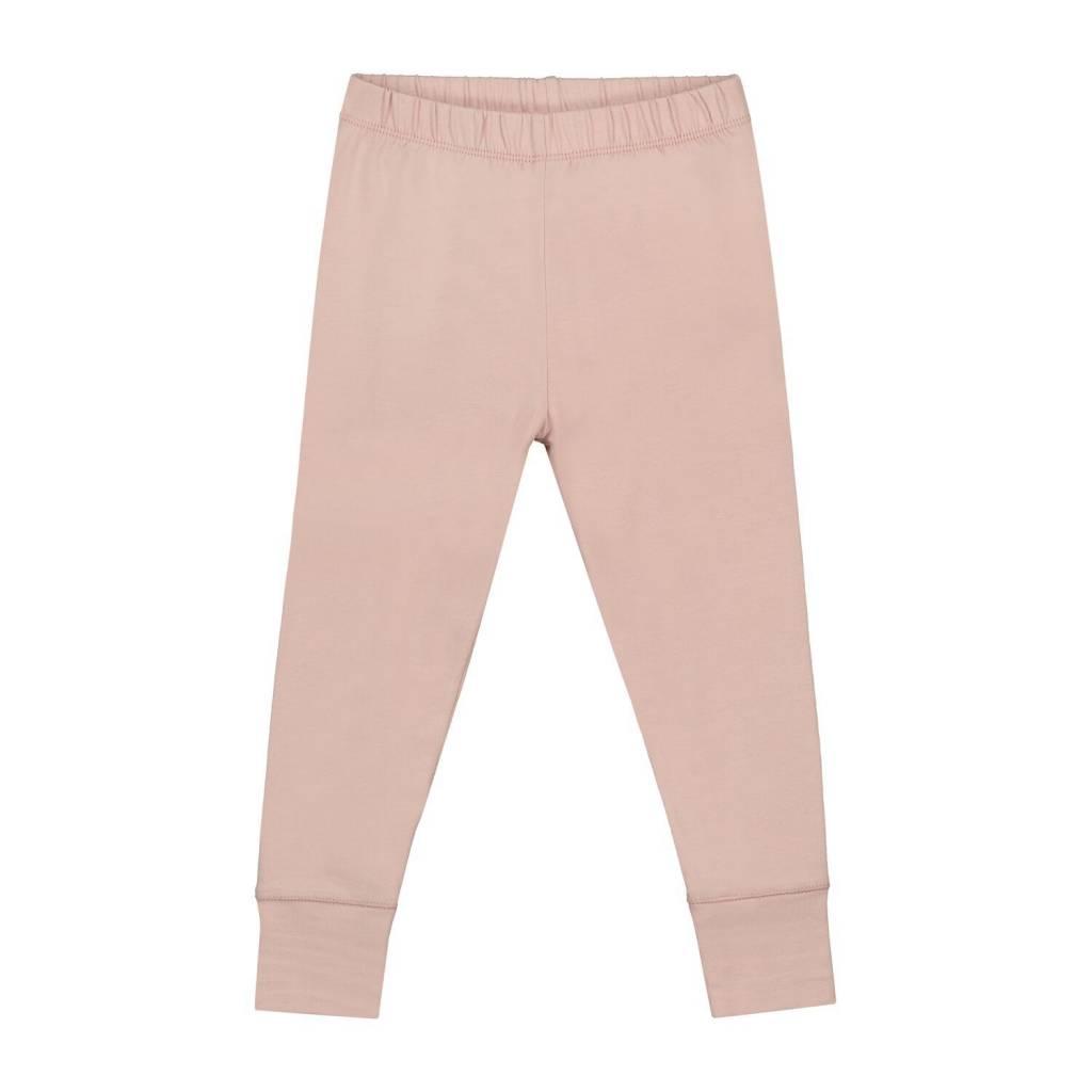 Gray Label Leggings vintage pink