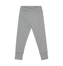 Gray Label Leggings grey