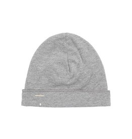Gray Label Baby Beanie grey