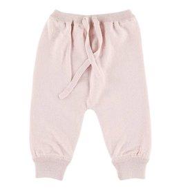 Aymara Baby pants Sun pink