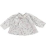 Olivier baby Baby Norma Shirt Theo