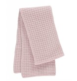 Oliver baby Beatrice Scarf Dusty Rose