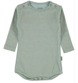 Kids Case Perrie Organic Body Blue