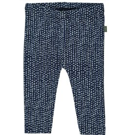 Kids Case Hazel legging Blue
