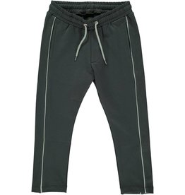 Kids Case Brooklyn Organic Sport Pant