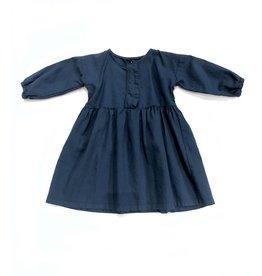 Minina dress fumie 2500 col.17