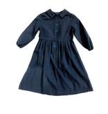 Minina dress fujiko 1500 col.17