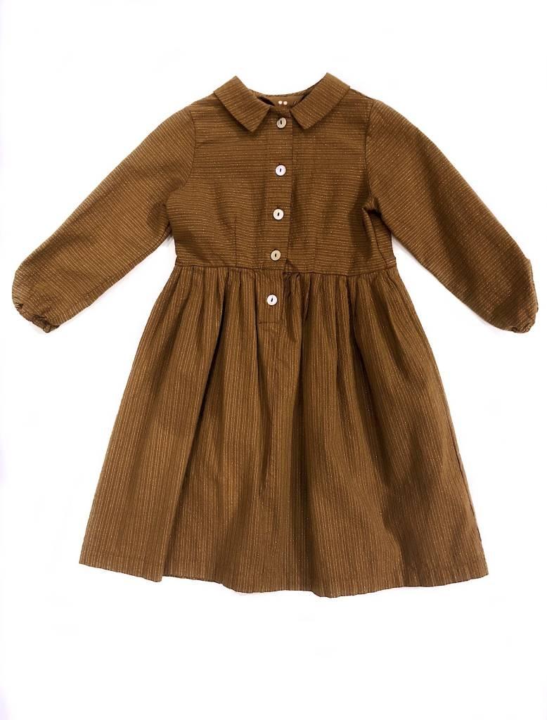 Minina dress fujiko 1500 col.18