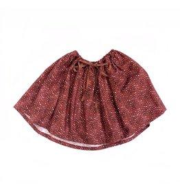 Minina skirt kaori 2500 st.31 var.2