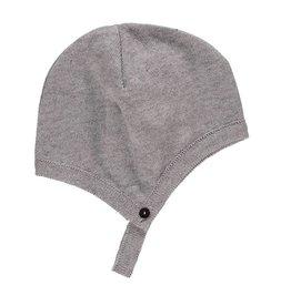 Pequeno Tocon Grey bonnet