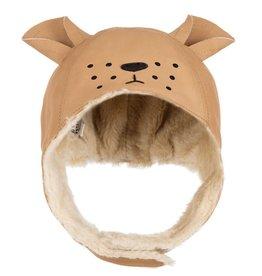 donsje Lion Hat