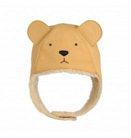 donsje Bear Hat