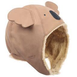donsje Koala Hat