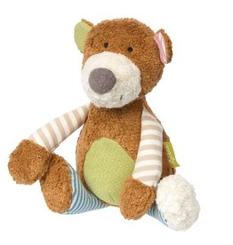 Organic Mini Bear