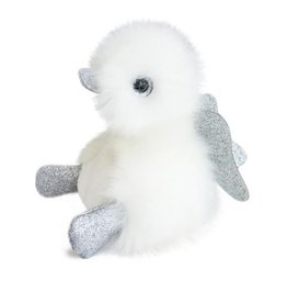 Dou Dou et Compagnie Coin Coin angel small