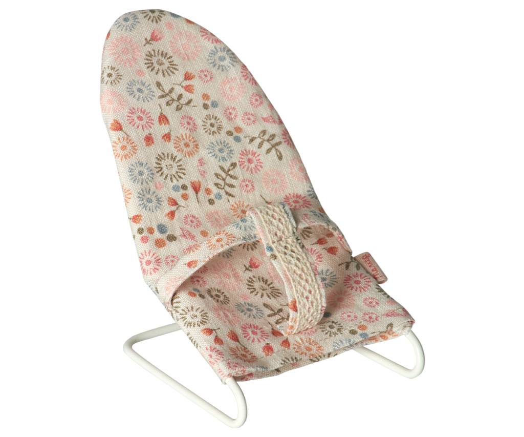 Maileg Baby Sitter Chair