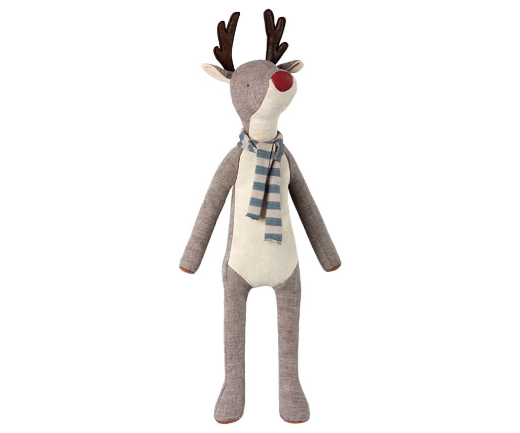 Maileg Reindeer Dad