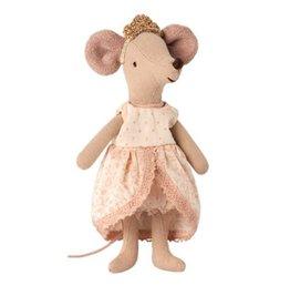 Maileg Princess Rose Dress