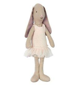 Maileg Bunny ballerina mini