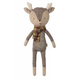 Maileg Reindeer boy