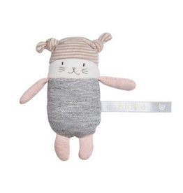 Moulin Roty Les Petits Dodos Rattle