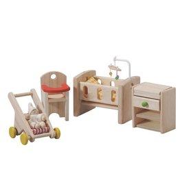 Plan Toys Nursery