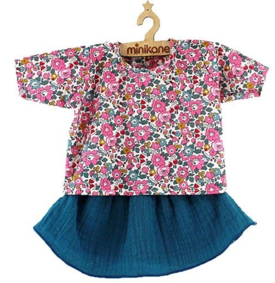 minikane Liberty Tana Outfit