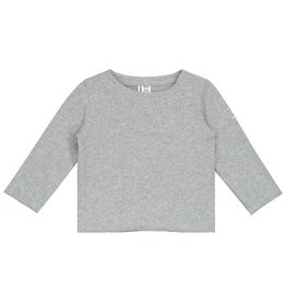 Gray Label Grey Baby L/S Tee
