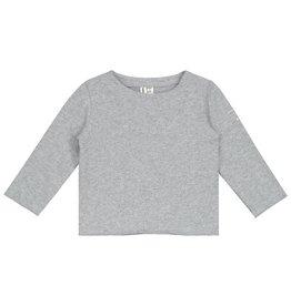 Gray Label Grey Baby L/S Tee