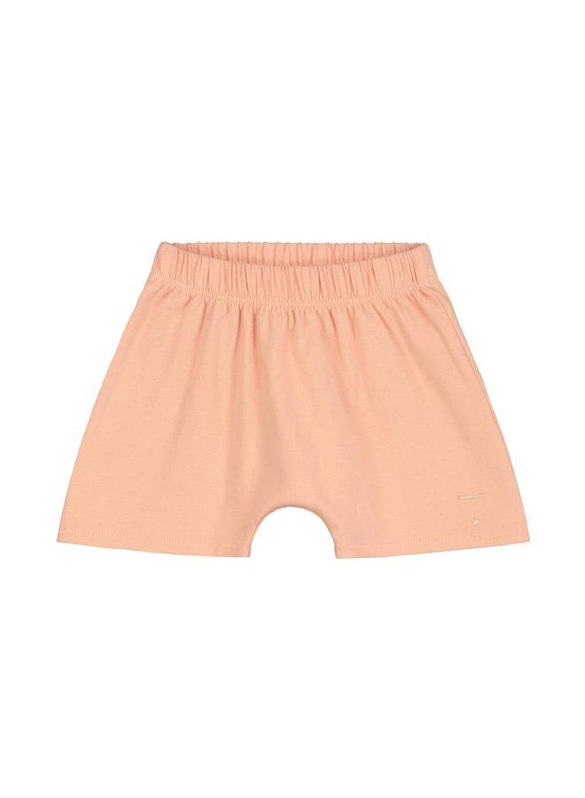 Pop Baby Shorts