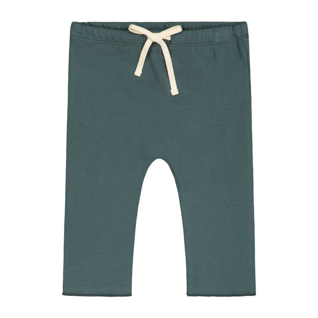 Gray Label Blue Grey Trousers