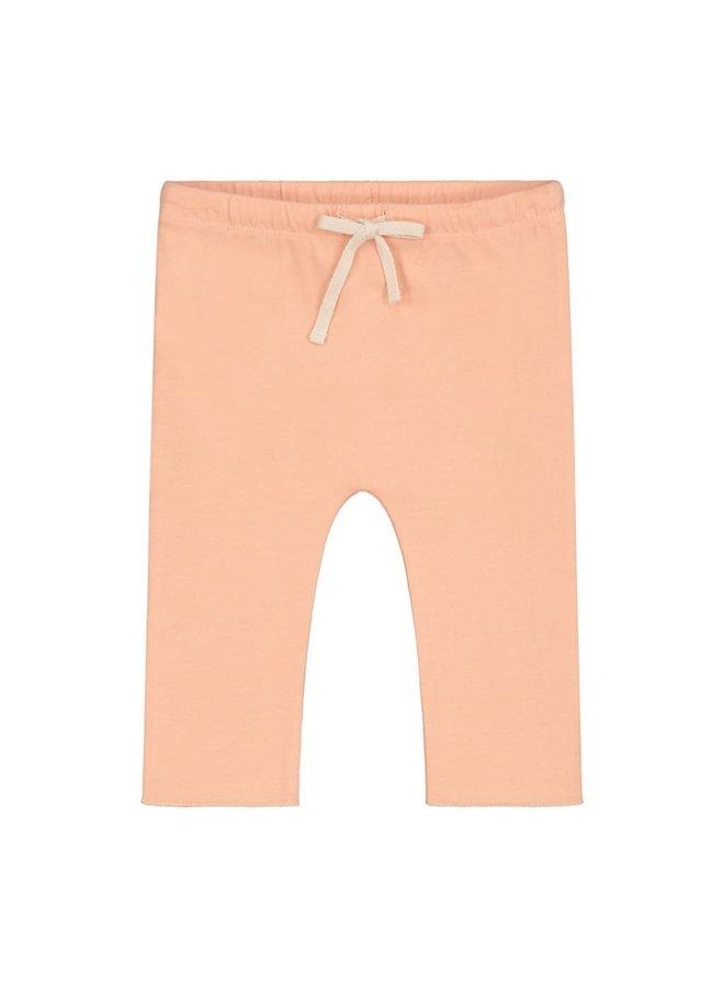 Pop Trousers