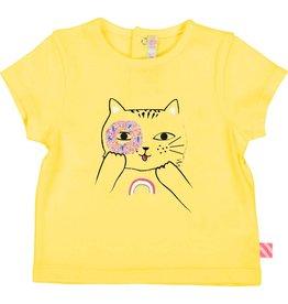 Billieblush Kitten Tee
