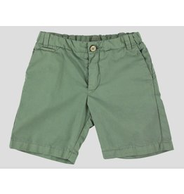 Morley Julien Algae Short