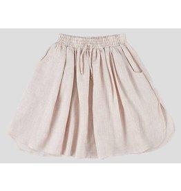 Morley Jinxc Plage Rose Skirt