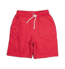 Sunchild Short Molleton
