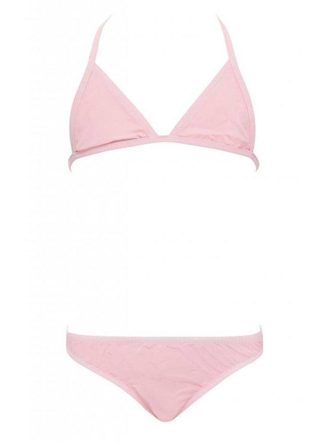 Caleta Bikini