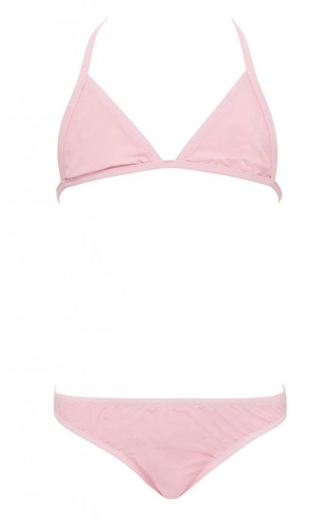 Sunchild Caleta Bikini