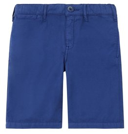 Sunchild Encre Chino Short