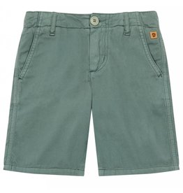 Sunchild Kaki Chino Short