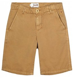 Sunchild Safari Chino Short